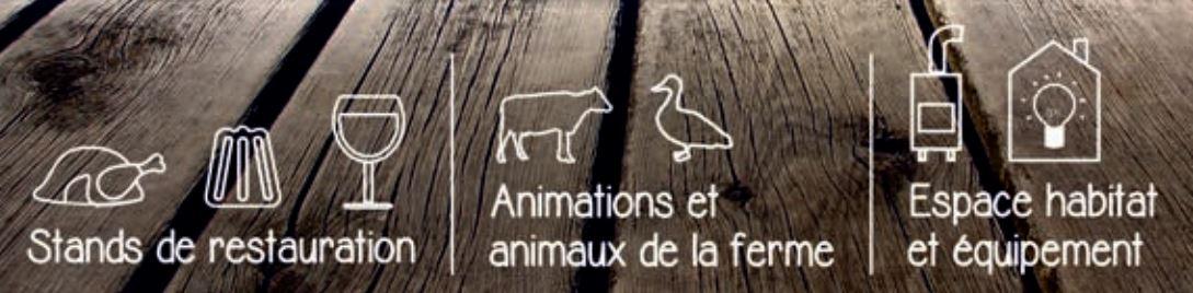 les-bons-plans-bordeaux-bon-gout-aquitaine-2016-2