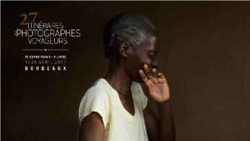 bons-plans-bordeaux-exposition-itineraires-photographes-voyageurs-home-01