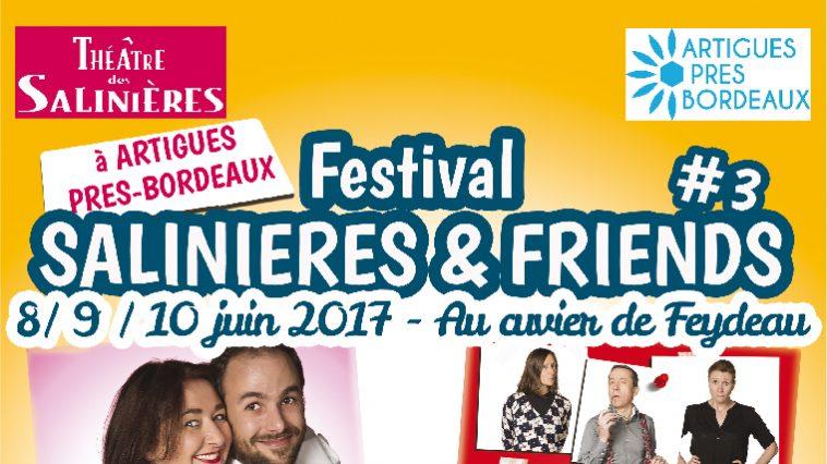 les-bons-plans-bordeaux-festival-salinieres-and-friends-3-home