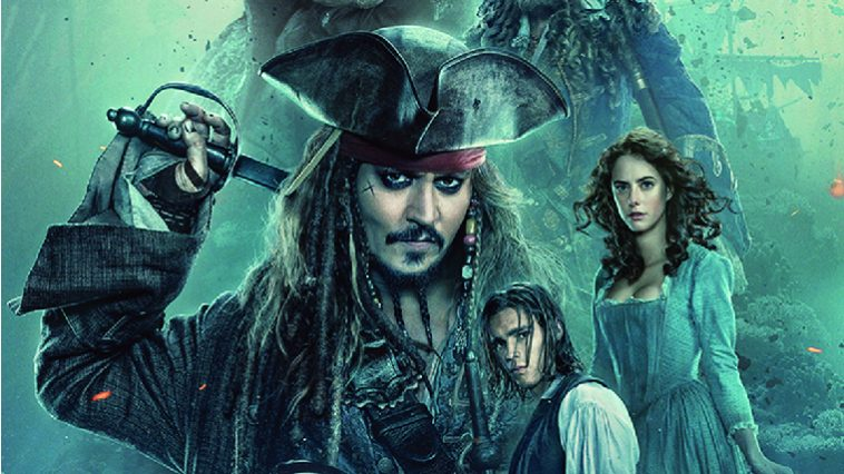 les-bons-plans-bordeaux-jeu-facebook-pirates-des-caraibes-home-01