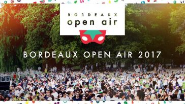 les-bons-plans-bordeaux-festival-bordeaux-open-air-2017-home-01