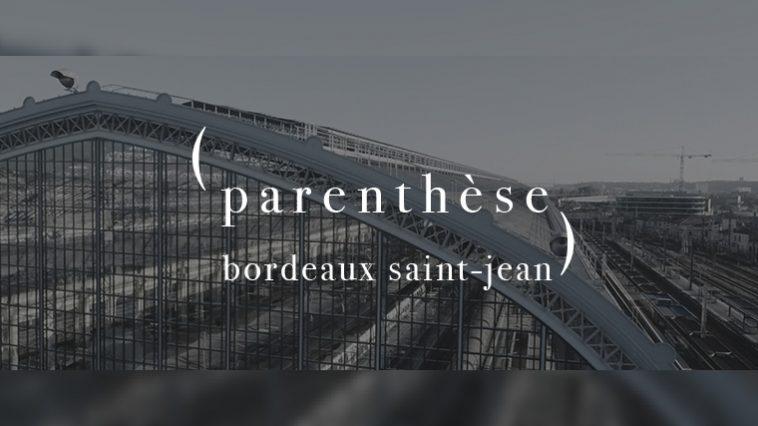 les-bons-plans-bordeaux-parenthese-bordeaux-saint-jean-home-01