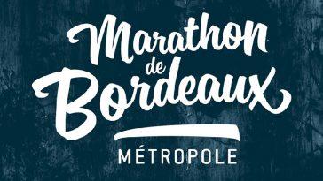 Marathon de Bordeaux 2018 : ouverture des inscriptions 1