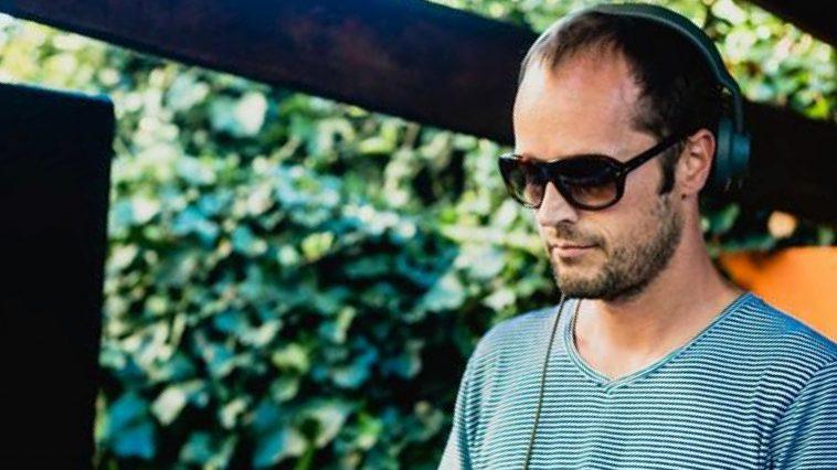 """L'Interview rapido """"Mon Bordeaux"""" en mode """"Plaisir"""" avec Xavier Crabos, directeur de projet chez Blowmedia !"""