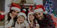 """Les Bons Plans Bordeaux : L'opération """"On croit au Père Noël"""" est de retour en 2017 pour réaliser les rêves des enfants de l'association Aladin"""