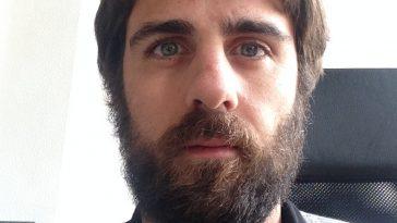 Marc Nouaux Bordeaux