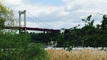 Pont d'Aquitaine Les bons plans