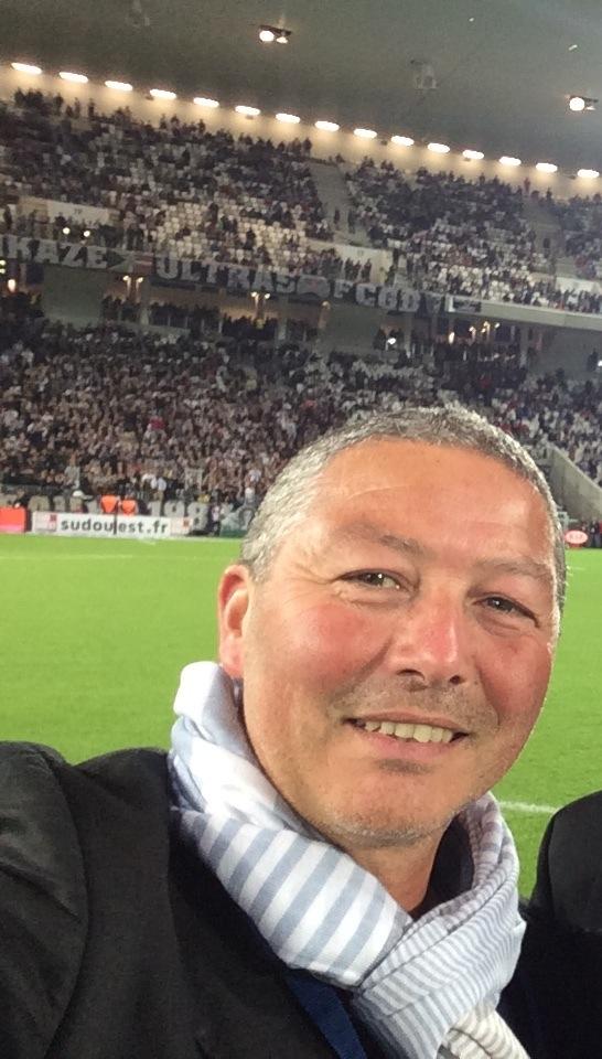 JMB Les bons plans à Bordeaux