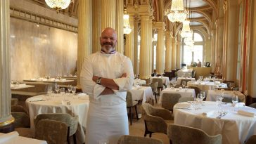 Restaurants archives les bons plans - Le 4eme mur bordeaux ...