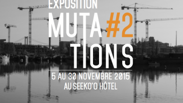 Mutation Bordeaux Seekoo