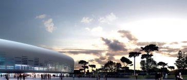 les bons plans bordeaux Bordeaux Metropole Arena