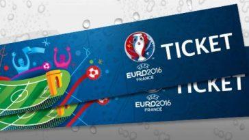 les bons plans bordeaux euro 2016