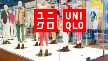 les bons plans bordeaux uniqlo slider