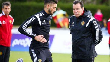 les bons plans bordeaux entrainement belgique euro 2016