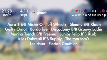 https://www.les-bons-plans-bordeaux.com/wp-content/uploads/2016/08/les-bons-plans-bordeaux-festival-bordeaux-open-air.jpg