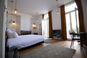 les-bons-plans-bordeaux-chambres-hotes-casa-blanca-1