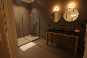 les-bons-plans-bordeaux-chambres-hotes-casa-blanca-3