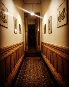 les-bons-plans-bordeaux-chambres-dhotes-casa-blanca-7