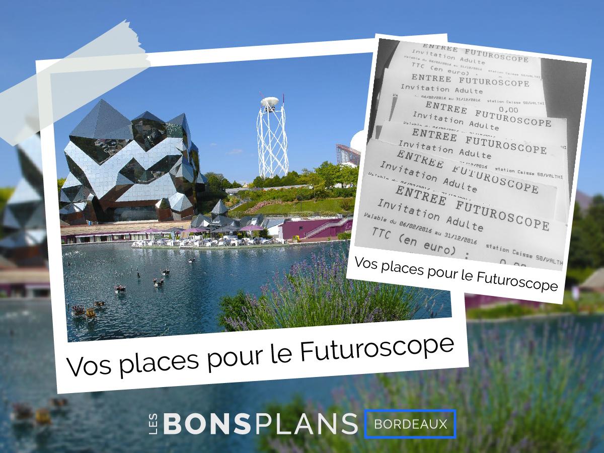 les-bons-palns-bordeaux-jeu-concours-futuroscope