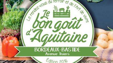 les-bons-plans-bordeaux-bon-gout-aquitaine-2016