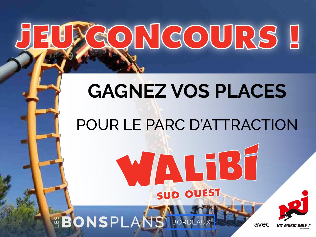 les-bons-plans-bordeaux-bordeaux-jeu-concours-walibi-01