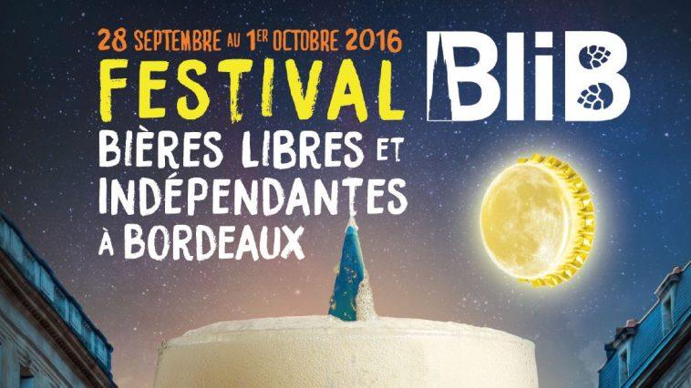 les-bons-plans-bordeaux-festival-blib-bordeaux