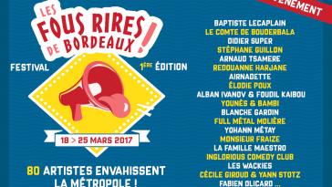 les-bons-plans-bordeaux-festival-fous-rires-de-bordeaux-2