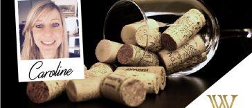 les-bons-plans-bordeaux-interview-rapido-bordeaux-wine-packaging-01