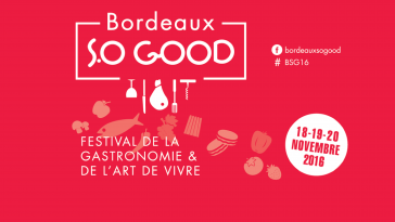 les-bons-plans-bordeaux-bordeaux-so-good-01