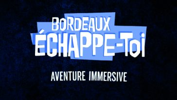 les-bons-plans-bordeaux-escape-game-echappe-toi-bordeaux-home-01