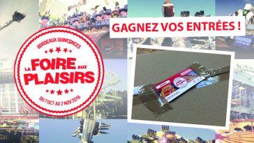 les-bons-plans-bordeaux-foire-aux-plaisirs-automne-2016-jeu-concours-couv