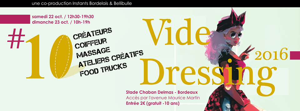 vide dressing 10 bordeaux. Black Bedroom Furniture Sets. Home Design Ideas