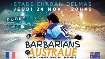 les-bons-plans-bordeaux-barbarians-francais-australie-chaban-delmas-bordeaux-home-01