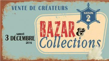 les-bons-plans-bordeaux-bazar-et-collections-home-01