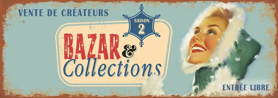 les-bons-plans-bordeaux-bazar-et-collections-home