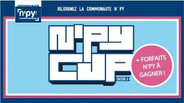les-bons-plans-bordeaux-npy-cup-cauterets-home-01
