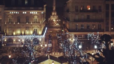 les-bons-plans-bordeaux-photo-marche-de-noel-allees-tourny-bordeaux-2