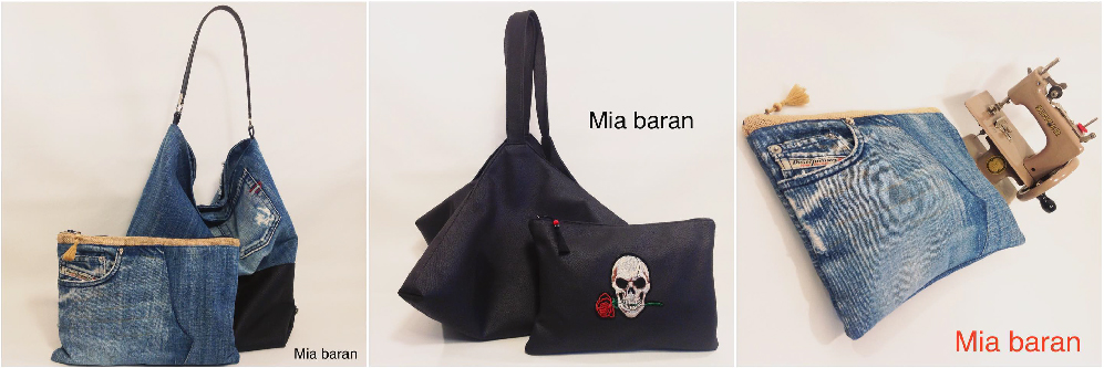 les-bons-plans-bordeaux-vente-articles-de-mode-bahianita-mia-baran-01