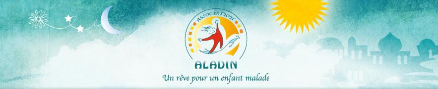 les bons plans bordeaux the tower run bordeaux association aladin 33