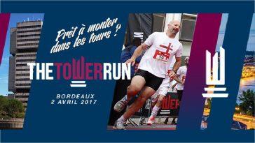 les bons plans bordeaux the tower run bordeaux home-01