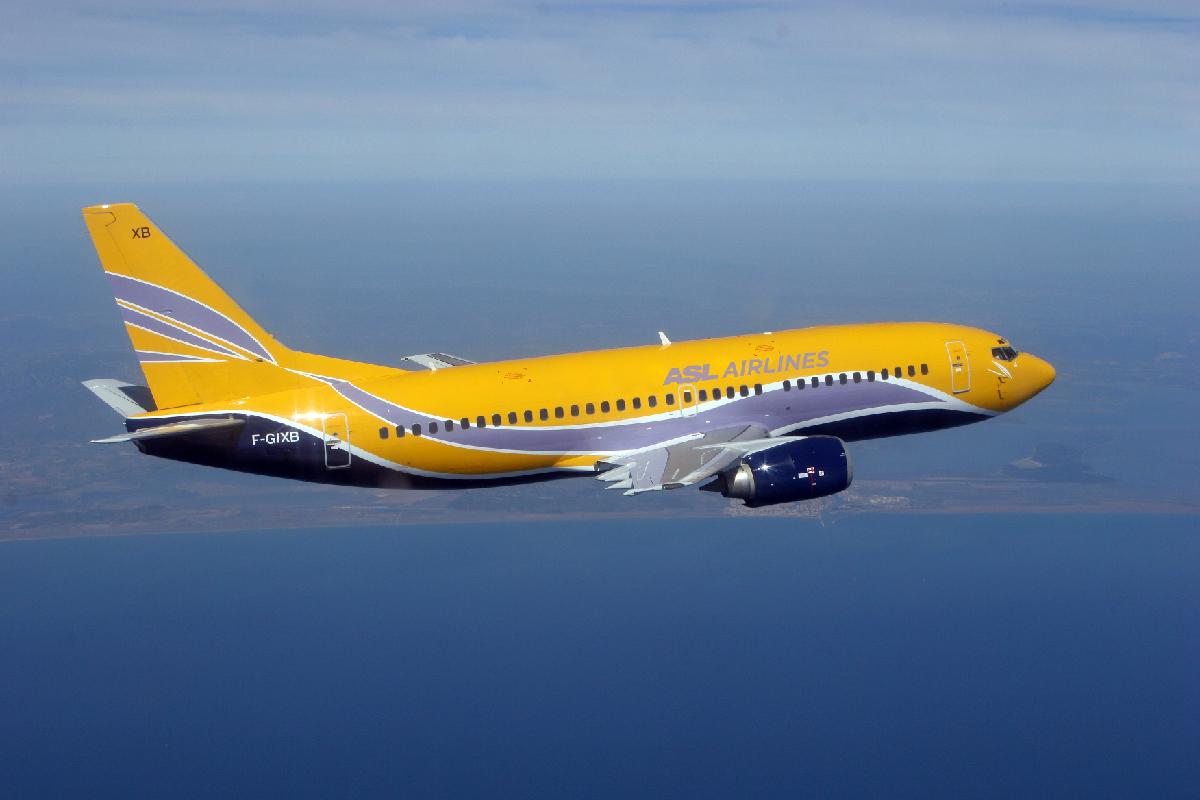 les bons plans bordeaux ligne bordeaux vienne autriche asl airlines