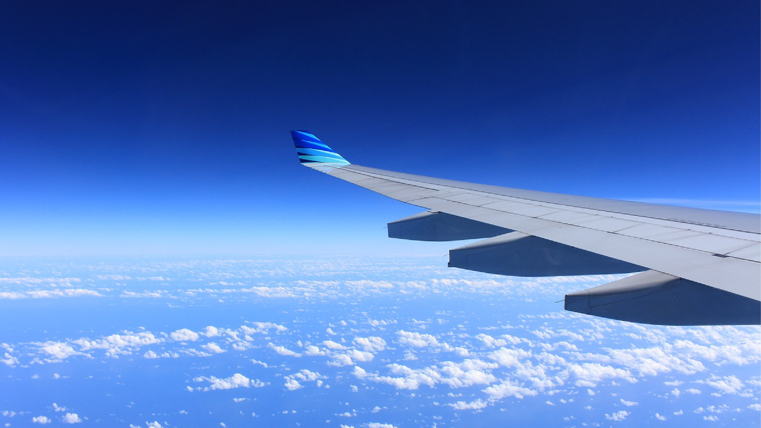 bons plans bordeaux aeroport bordeaux nouvelles lignes destinations estivales