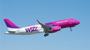 les bons plans a bordeaux vol bordeaux budapest wizz air-01