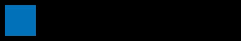 les-bons-plans-bordeaux-wc-geberit-aquaclean-3