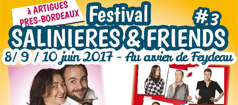 les-bons-plans-bordeaux-festival-salinieres-and-friends-3-1-01
