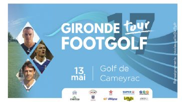 les-bons-plans-bordeaux-gironde-tour-footgolf-home-01