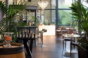 les-bons-plans-bordeaux-the-wine-bar-2