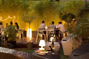 les-bons-plans-bordeaux-the-wine-bar-3
