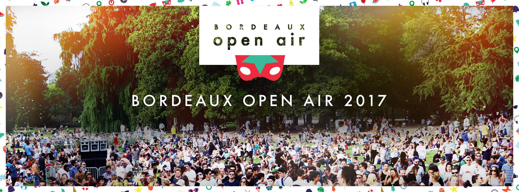 les-bons-plans-bordeaux-festival-bordeaux-open-air-2017