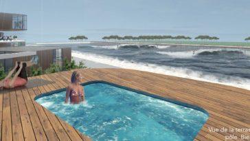 les-bons-plans-bordeaux-surf-park-urbain-bordeaux-espace-bien-etre
